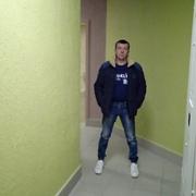 Виктор 35 Москва