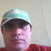 Leyner, 42, г.Сан-Хосе