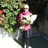 Наталъя, 60, г.Ольбия