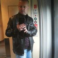 Игорь, 42 года, Скорпион, Череповец