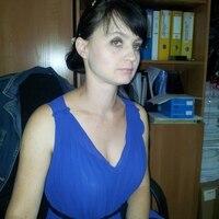Svetlana, 43 года, Стрелец, Алматы́