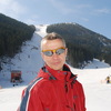 Юрий МЖ, 60, г.Москва