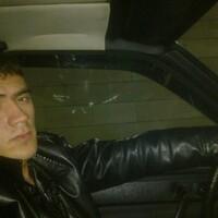 EmiL Еliyev, 28 лет, Телец, Екатеринбург