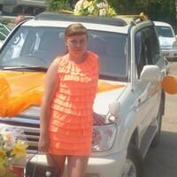 Ирина, 31 год, Дева, Чита