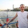 Анатолий Викторович, 30, г.Белгород