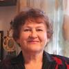 жанна, 70, г.Новосибирск