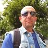 Віталій, 45, г.Будапешт