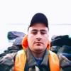 Гуломжон, 27, г.Магадан