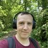 Antonio, 38, г.Riedstadt
