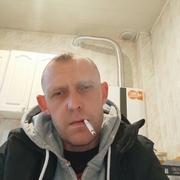 Олег 40 Бахмут