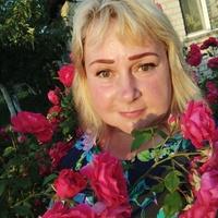 Мари, 50 лет, Водолей, Житомир
