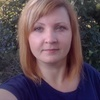 Натали, 38, г.Никополь