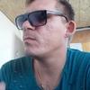Данила, 34, г.Киев