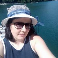 Екатерина, 34 года, Овен, Санкт-Петербург