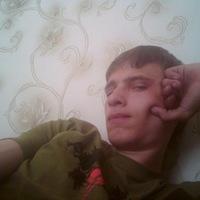 Алексей, 30 лет, Скорпион, Минск