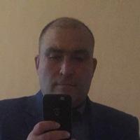 Анар, 46 лет, Лев, Москва