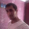 баха, 42, г.Душанбе