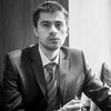 Aleksandr, 30, Samara