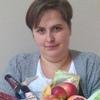 Ольга, 32, г.Ивацевичи