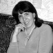 fiala 51 год (Дева) хочет познакомиться в Варгашах