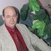 Evgenii, 46, г.Исилькуль