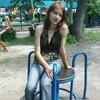 твоя-кошка, 30, г.Ростов-на-Дону