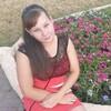Анна, 25, г.Курган