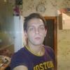 Павел, 37, г.Пермь