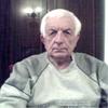 Володимир, 69, г.Тернополь
