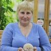 Аленка, 52, г.Волгоград