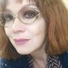 Ольга, 46, г.Казань