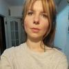 Нелли, 32, г.Запорожье