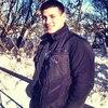 Evgen, 25, г.Самара
