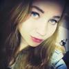 Светлана, 18, г.Ногинск