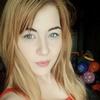 Анна Асланова, 20, г.Владимир