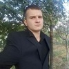 Владимир, 19, г.Карши