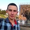 Aleksandr, 21, Херсон