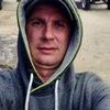 Михаил, 37, г.Коряжма