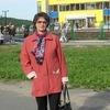 Людмила, 70, г.Кола