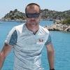 Юрий, 34, г.Астрахань