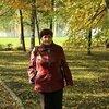 Зинаида, 62, г.Чебоксары