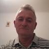 Marijan, 53, г.Вена