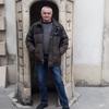 Игорь, 51, Дніпро́