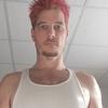 Jacob, 39, Omaha