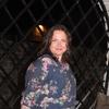 Анна, 27, г.Минск