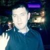 Сергей, 24, г.Железногорск
