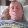 Сергей, 44, г.Спасск-Дальний