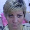 Ольга, 42, г.Тараз (Джамбул)