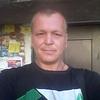Владимир, 39, г.Стерлитамак