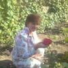 Оксана, 46, г.Волочиск